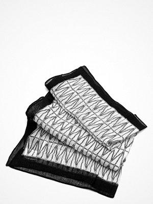 Halsdukar & scarves - Dagmar Lykke Small