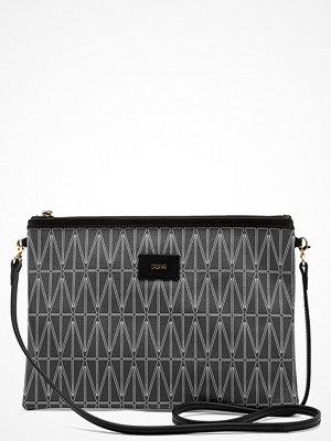 Handväskor - Dagmar Strap bag