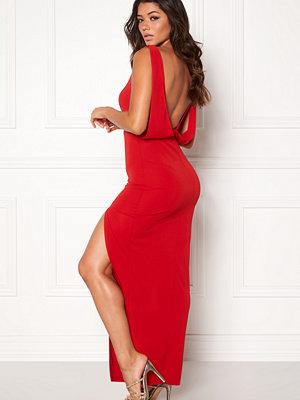 Make Way Janelle Dress