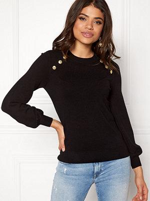 Happy Holly Amelia sweater