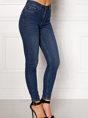Twist & Tango Julie High Waist Jeans