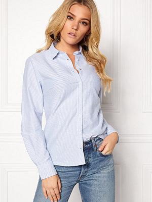 Boomerang Lilly Striped Shirt