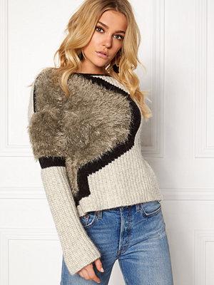 Dagmar Dora Sweater