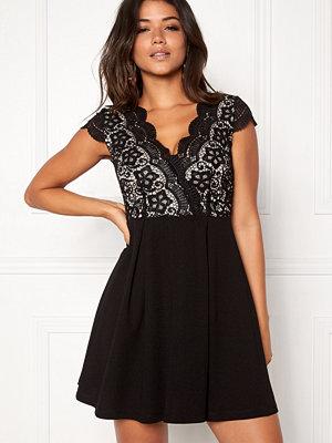 Make Way Rachel lace dress