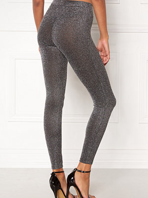 Leggings & tights - Happy Holly Andrea lurex leggings
