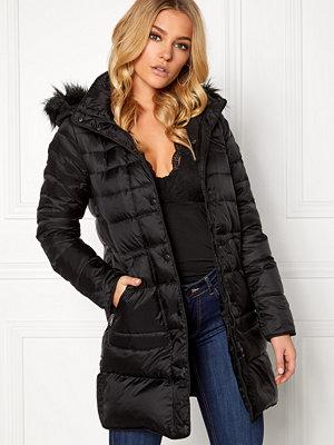 Vero Moda Marga Down Jacket