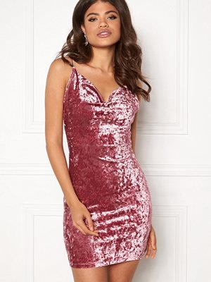 Bubbleroom Liliana Dress