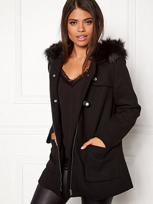 B.Young Boria a-shape jacket