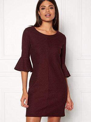 Object Tamia 3/4 Dress