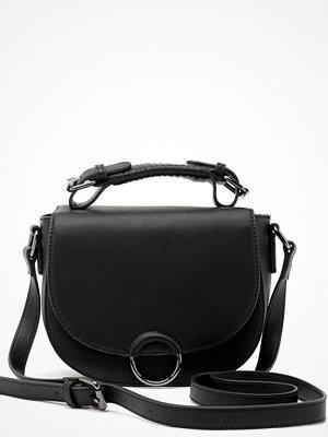 Handväskor - Pieces Pcsussie Cross body Bag