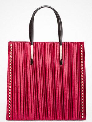 Handväskor - Bellissima Bags Shopper, Justina