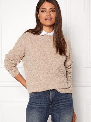 Twist & Tango Thea Sweater