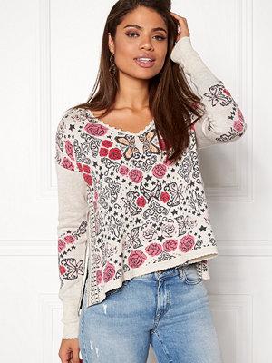 Odd Molly Extra Ordinary Sweater