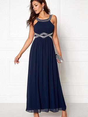 Chiara Forthi Matia Embellished Dress