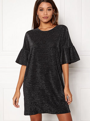Vila Jomine T-Shirt Dress