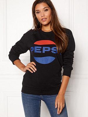 Pepsi Sweet Pepsi Crew