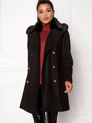 Ida Sjöstedt Jess Coat