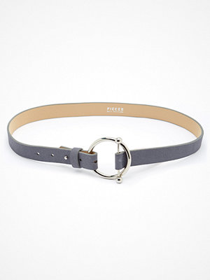 Bälten & skärp - Pieces Pcama Waist Belt