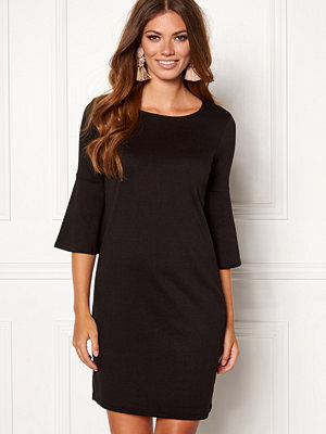 Vila Virufflesleeve Dress