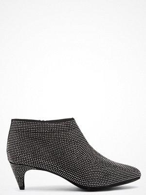 Pumps & klackskor - New Look Rendall Seal Shoes