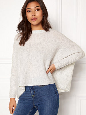Only Meredith Pullover Knit