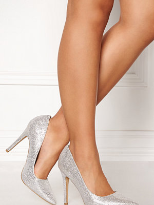 Pumps & klackskor - New Look Scooch 4 Heel Shoes