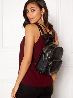 New Look Mini Chunky Zip Bag