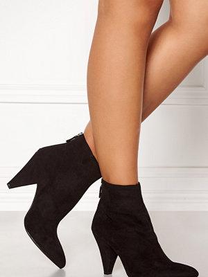 Pumps & klackskor - New Look Ankle Cone Point Shoes