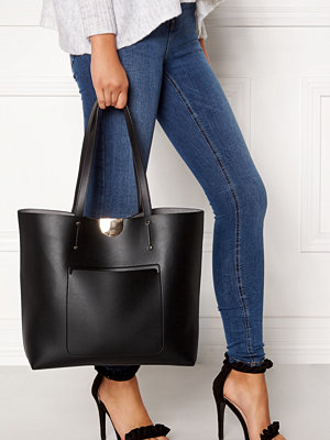 New Look Tessa Unlined Tote