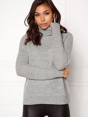 Jacqueline de Yong Justy L/S Pullover
