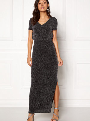Vila Glitsay Dress