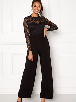 Jumpsuits & playsuits - Sisters Point Gihi Jumpsuit