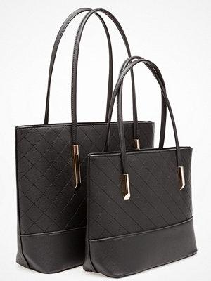 Handväskor - Have2have Två Handväskor, Naima