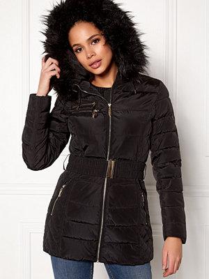 Roco Baroco Concord Jacket