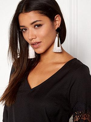 WOS örhängen Art Deco Earrings