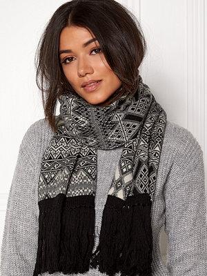 Halsdukar & scarves - Odd Molly Fling Scarf