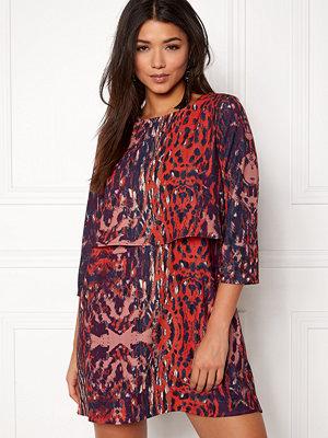 Twist & Tango Sasha Dress