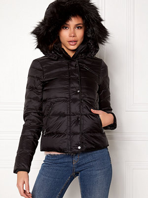 Vero Moda Marga Short Down Jacket