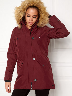 Vero Moda Excursion Parka