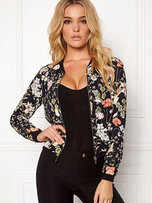Happy Holly Hanna jacket