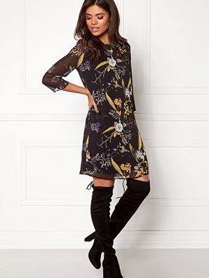 Only Katrine Dress L/S