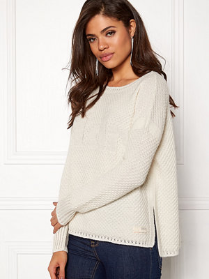 Odd Molly Improvise Pullover