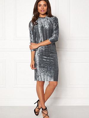 Object Tanny 3/4 Dress