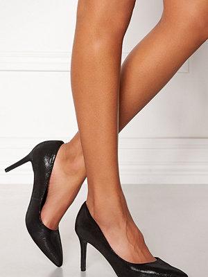 Pumps & klackskor - Tiger of Sweden Vivienne Leather Shoes