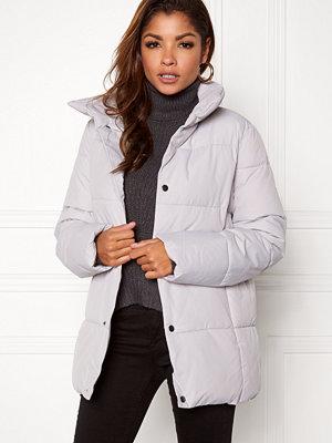 Rut & Circle Hilma Padded Jacket