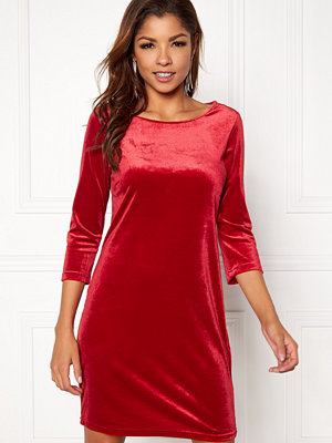 Vila Sienna 3/4 Sleeve Dress