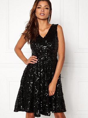 Dry Lake Serena Dress