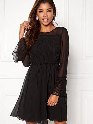 Vila Vesper L/S Dress