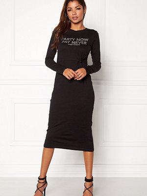 Cheap Monday Late Dress
