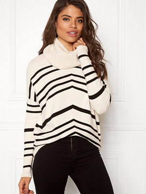 Object SILLI L/S knit pullover